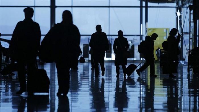 Seyahat Yasağı Ne Zaman Kalkacak? Şehirlerarası Seyahat Kısıtlaması Kalktı Mı? İşte Son Durum