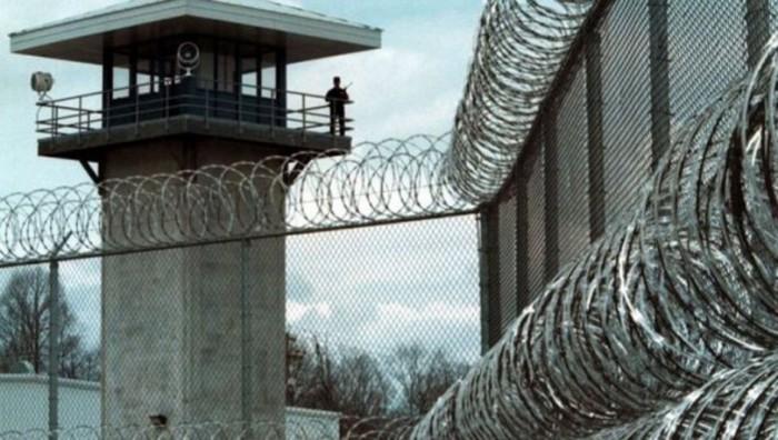 Af Yasası Son Durum! Af Yasası Ne Oldu Son Dakika Bugün 2020! 1 Mayıs Af Yasası Son Gelişmeleri
