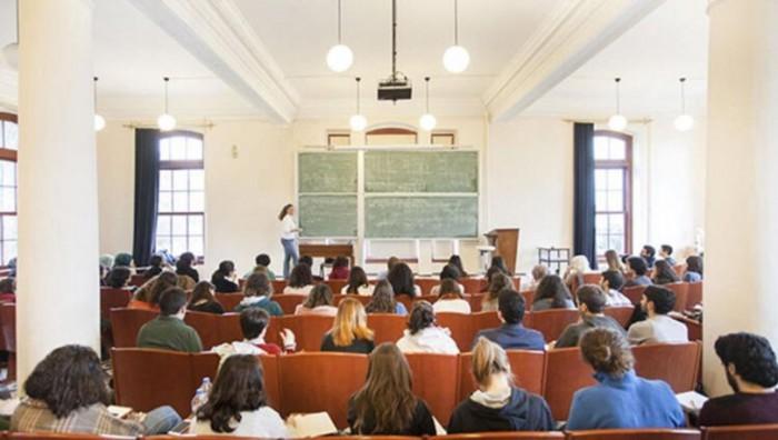 Okullar Ne Zaman Açılacak? Üniversiteler Ne Zaman Açılacak? Yazın Tatil Olacak Mı?