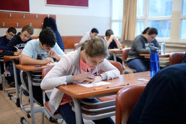 MEB Özel Okullar İçin Kararını Verdi: Merkezi Sınavla Öğrenci Alınabilecek