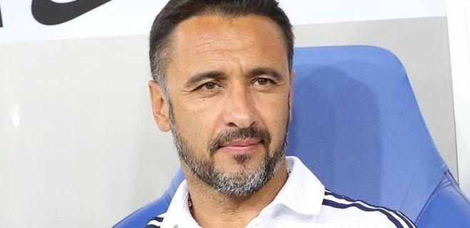 Fenerbahçe Vitor Pereira ile Devam Kararı Aldı