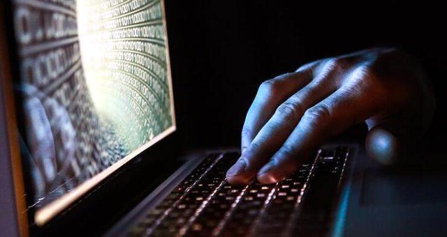 Google'A Erişim Sorunu Yaşayan Türkiye'Ye Birçok Ülkeden Siber Saldırı Yapıldı