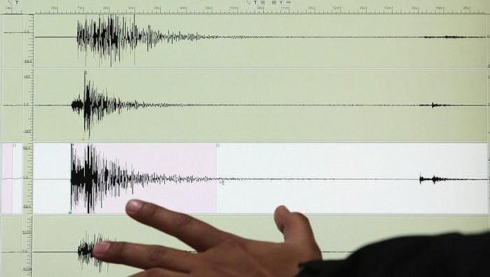 Son Depremler 2 Haziran 2020 Salı! AFAD – Kandilli Rasathanesi Son Deprem Verileri