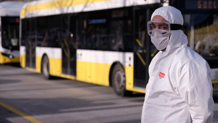 Corona Türkiye Tablosu 7 Temmuz Açıklandı mı? Güncel Türkiye Koronavirüs Vaka Sayısı, Hayatını Baybedenler