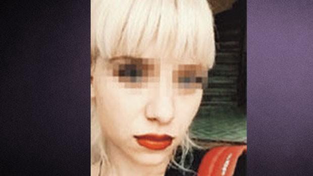 Polisten 2 Kadına 'Haritadan Yer Beğen' Davası