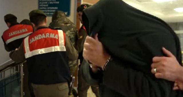 Sınırı Geçen 2 Yunan Askerinin Tahliye Talebi Reddedildi!