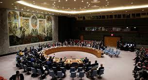 Rusya BMGK'dan Diplomat Krizine Yol Açan Skripal Vakası İçin Toplantı Talep Etti