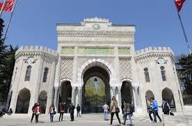 İstanbul Üniversitesi Tıp Fakültelerinden Birini Kaybetti Ama Nobel'ler Elinde Kaldı