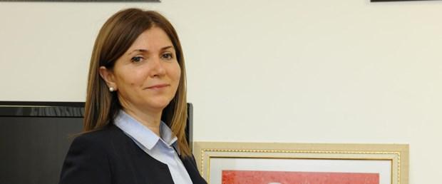 MHP'de Genel Başkan Yardımcısı İstifa Etti
