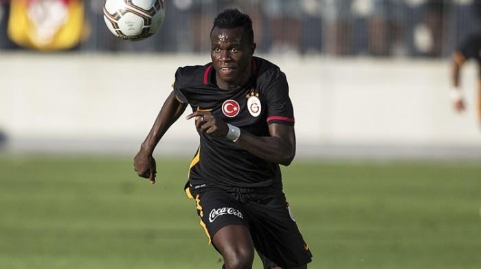 Sevilla, Bruma için Galatasaray'ın Kapısını Çalacak