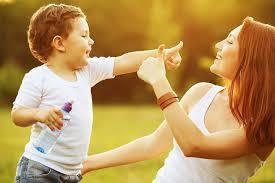 Çocuğunuzun Her İsteğini Hemen Yapmayın