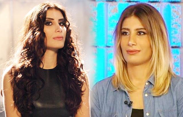 İrem Derici, Rising Star Türkiye Jüri Koltuğunda Oturacak