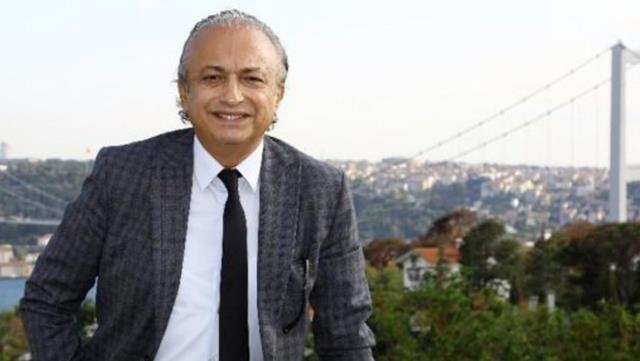 Chiesa'yı defalarca futbolu bırakmış Inzaghi diye anlatan TRT spikeri Levent Özçelik alay konusu oldu