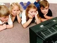 Çocuğumuzu Televizyon Reklamlarından Koruyalım