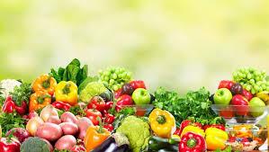 Bir Yiyecek GDO'lu mu, Hormonlu mu, Sağlıklı mı?