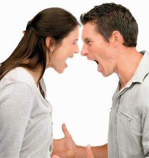 """Evlilikte Kadının Kocasına İkramı """"Saygı"""""""