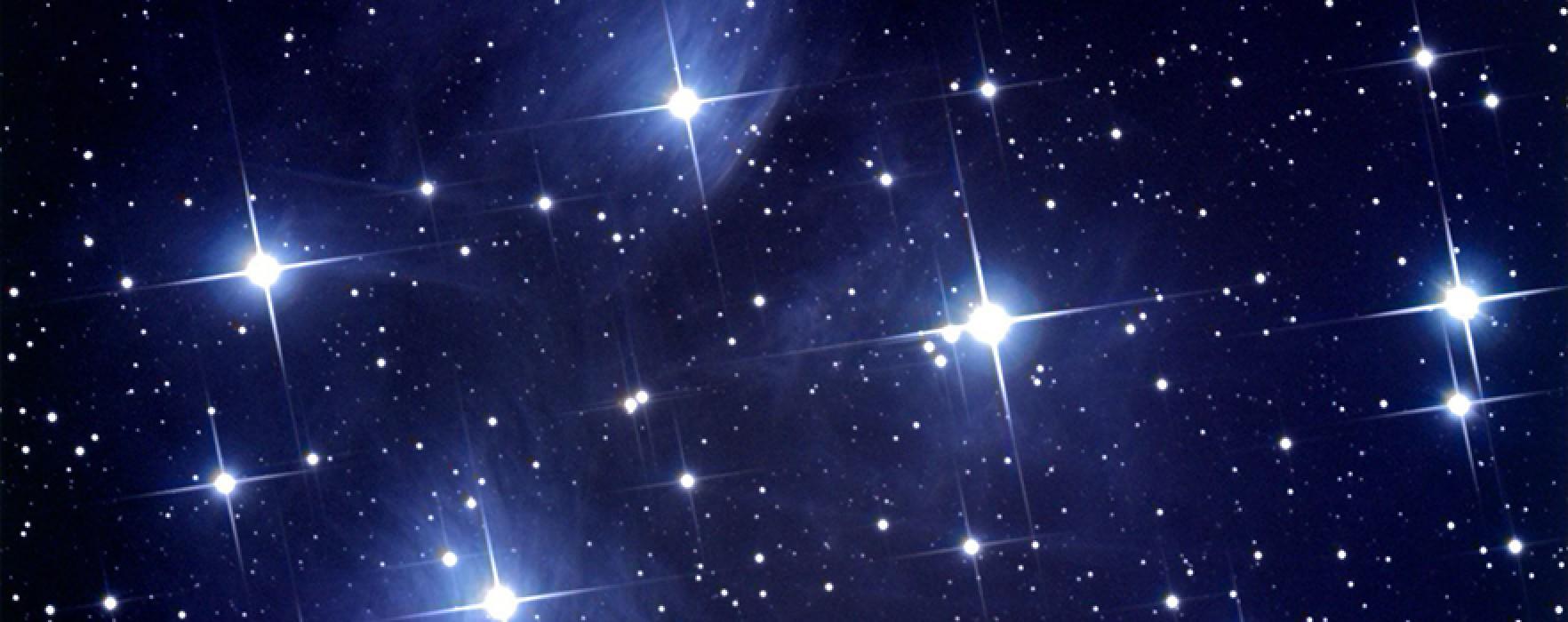 Sabit Yıldızlar Gerçekten Sabit Midirler?