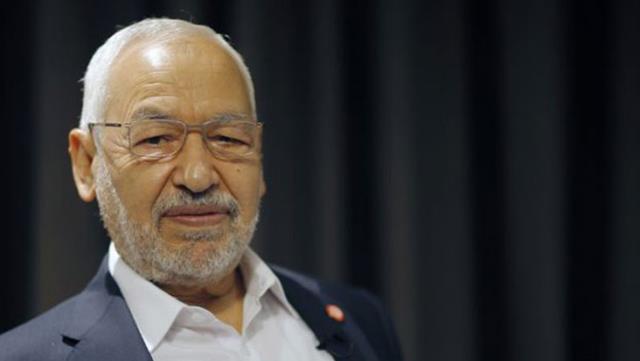 Tunus'ta Nahda Hareketi lideri Raşid el-Gannuşi'den 15 Temmuz hatırlatması: Sokağa çıkılması gerektiğini Türkiye'den öğrendik