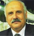 Zeki ERYILMAZ