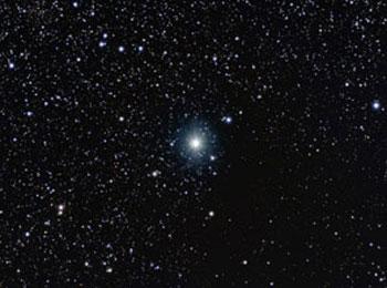 Bir Yıldızın Hidrojen Oranı Azalırsa Ne Olur?